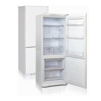 Запчасти к холодильникам