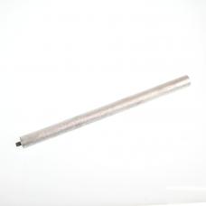 Анод магниевый 21х300, шпилька М8х10