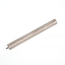 Анод магниевый 25х230, шпилька М5х10