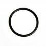 Прокладка резиновая тип RT, кругл. профиль для тэнов на резьбе, 819992