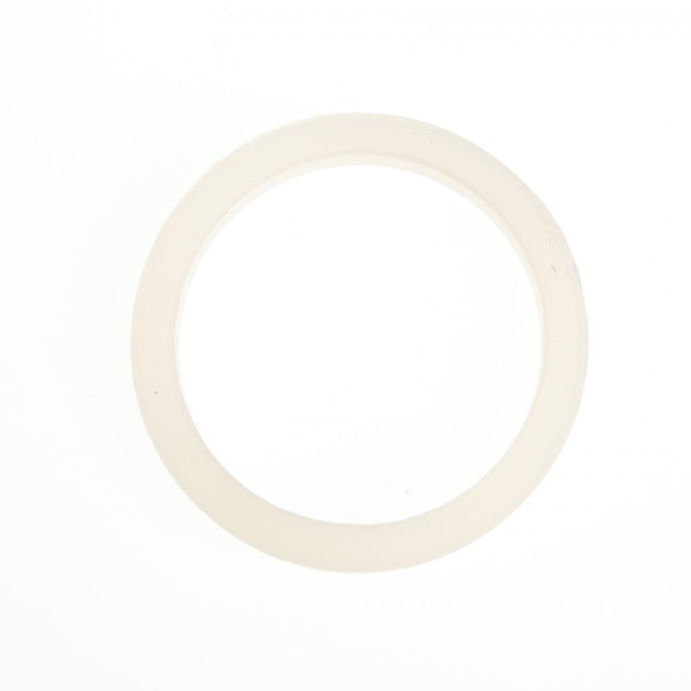 Прокладка фланцевая ТЕРМЕКС d = 43/62 мм 819993, мал. радиус.