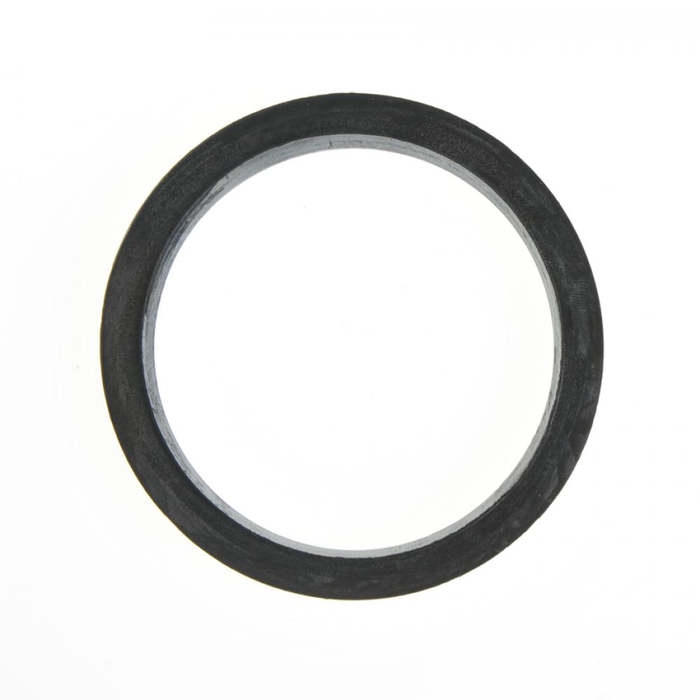 Прокладка фланцевая Ariston 5 болтов, круглая, 65150952