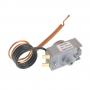Термостат защитный, SPС-M, 90°C, Termex 18141202