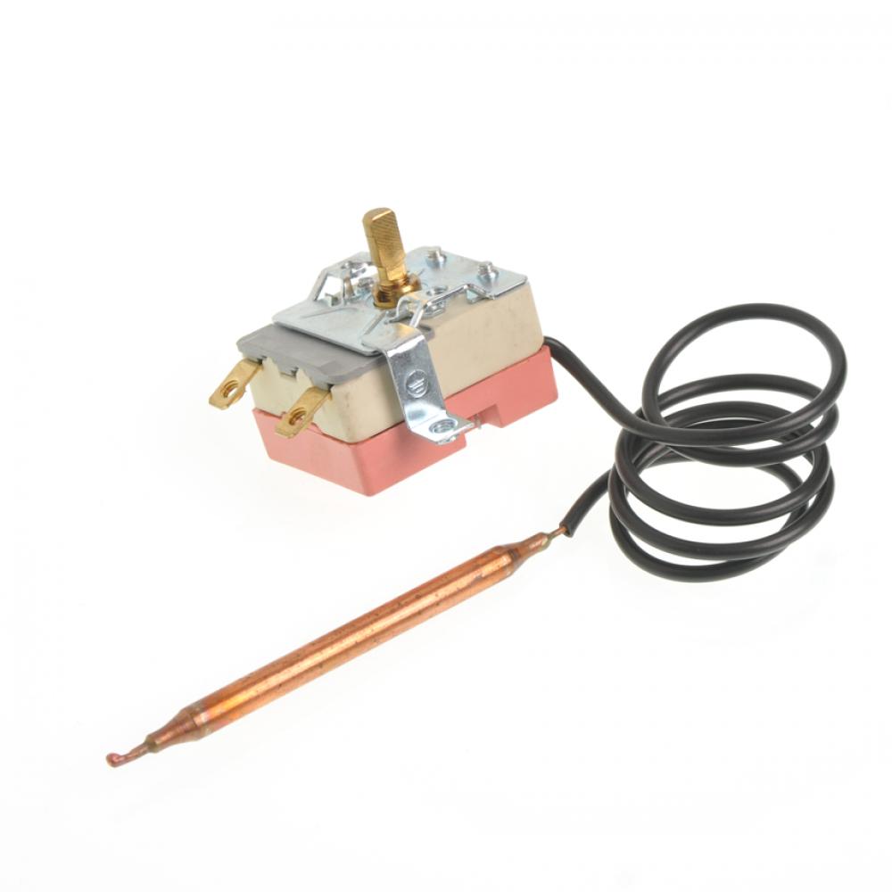 Термостат капилярный, винт М4. Ariston 65151742