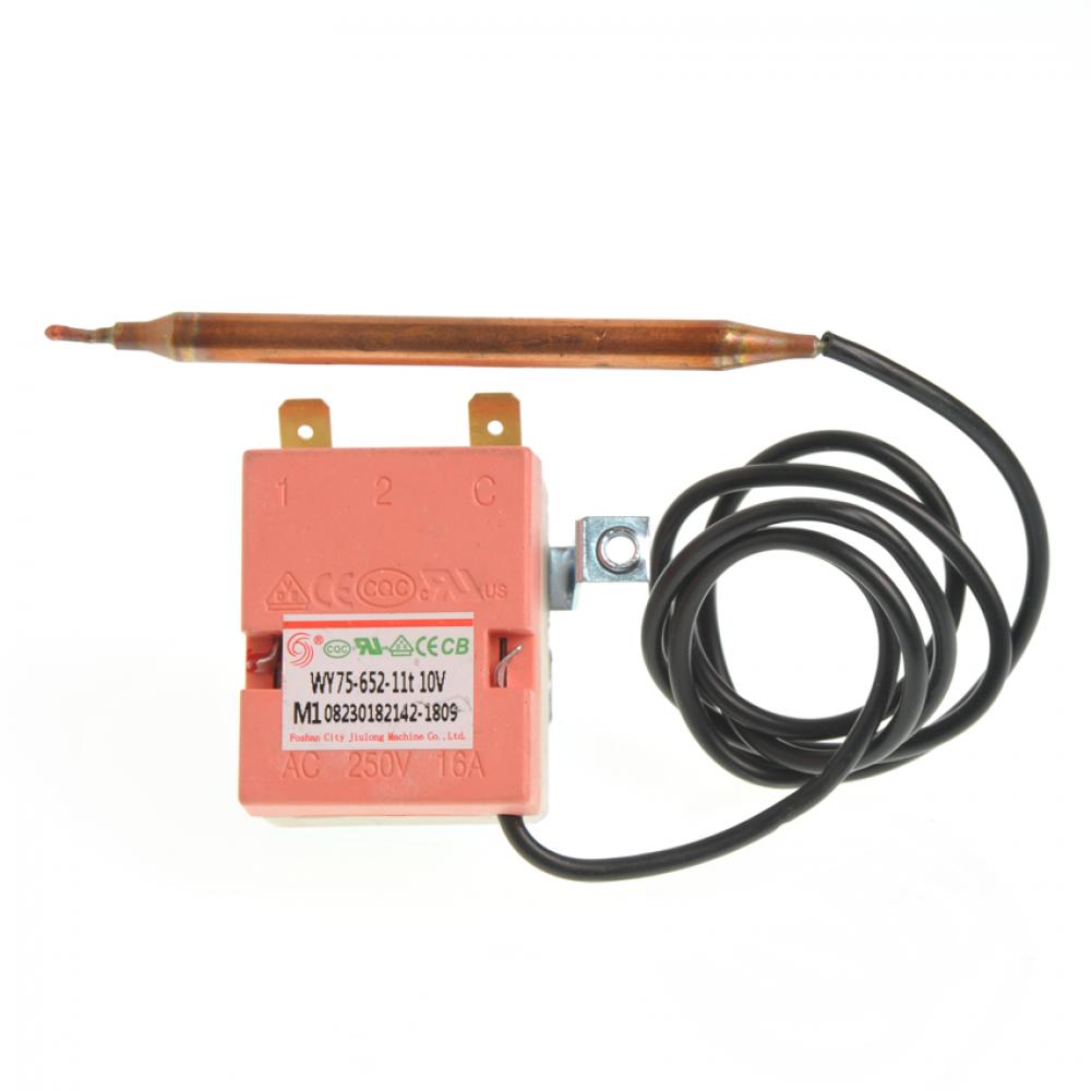 Термостат капилярный, клема 6мм. Ariston 65151742