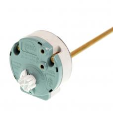Термостат стержневой RTS3 300, 70/90°С, L-450мм, Ariston 181353