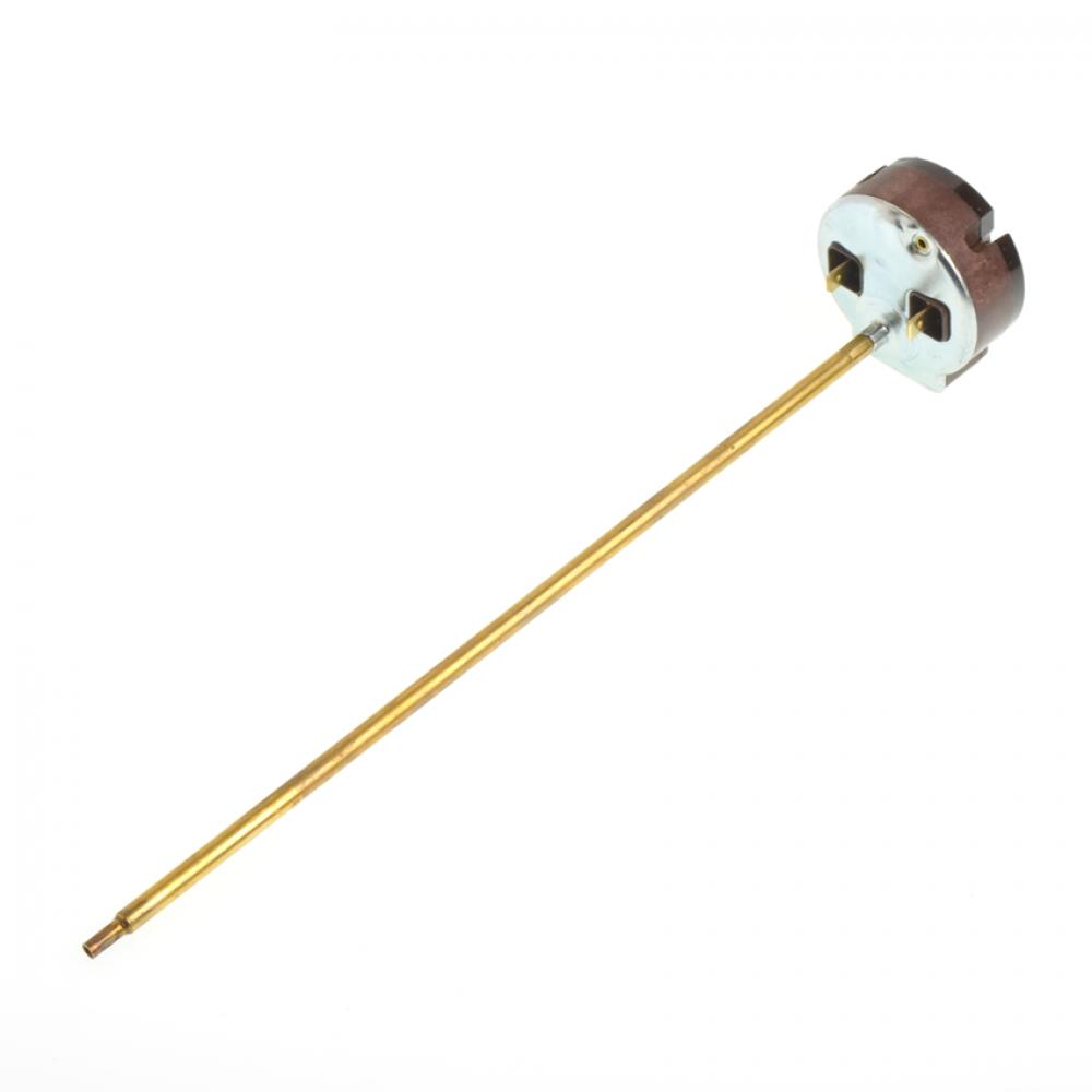 Термостат стержневой RTS3 R 300, 60/87°C, Ariston 181396