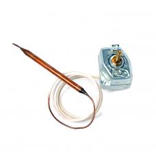 Термостат капилярный TBR H10 d70, 18141801