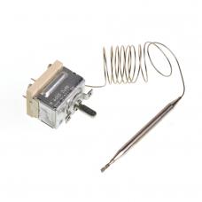 Термостат капилярный, клема 6мм, 85°С, EGO 55.17012.040