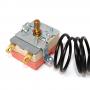 Термостат капилярный, винт М4, Ariston 65151742, Original