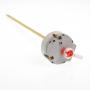 Термостат стержневой TBS2 R 300, 75/95°C, Ariston 691217, Original