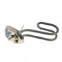 ТЭН водонагревателя Ariston, 1,5 кВт, М4, фланец овал, RSCA SG, 65103766