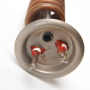 ТЭН водонагревателя ТЕРМЕКС, 2,0 кВт, М6, спираль, 066055