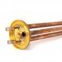 ТЭН водонагревателя Ariston, 1,0 кВт, М5, RCF, 65180040