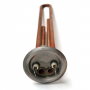 ТЭН водонагревателя ТЕРМЕКС, 1,3 кВт, M4, МЕДЬ, 3401334