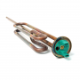 ТЭН водонагревателя Ariston, 2,2 кВт, М8, RCF 450 RH PA, 3401029
