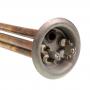 ТЭН водонагревателя ТЕРМЕКС, 2,0 кВт (1,0+1,0), M6, МЕДЬ, 3401478