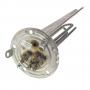 ТЭН водонагревателя Ariston, 3,0 кВт (3х1,0), RTF 75 PA, 81664806