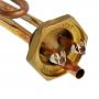 ТЭН водонагревателя GORENJE, 1,6 кВт, RCT-E 250 G10 CF, 182408