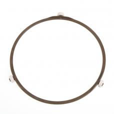 Кольцо вращения тарелки СВЧ D=178/194mm, d=14mm