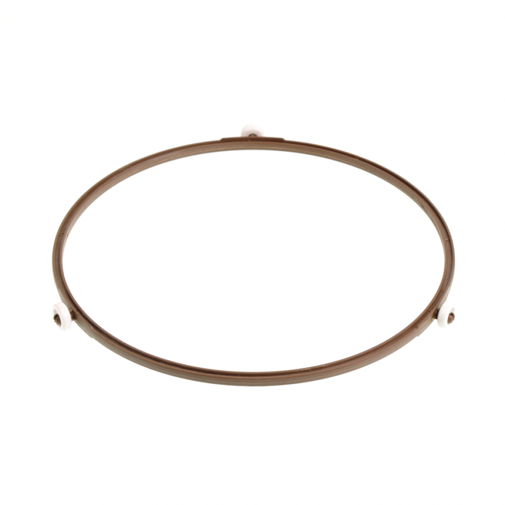 Кольцо вращения тарелки Bosch 180/14 mm, 658078