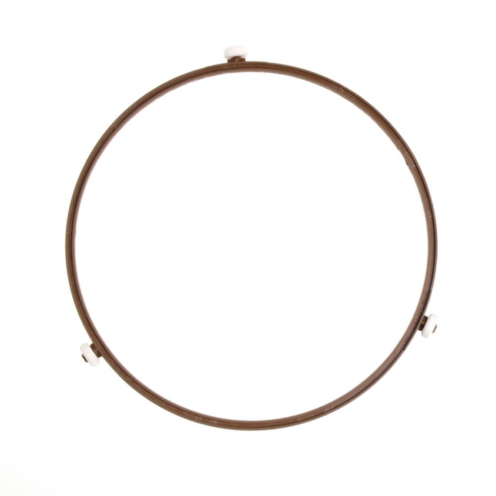 Кольцо вращения тарелки СВЧ Samsung DE94-02266C