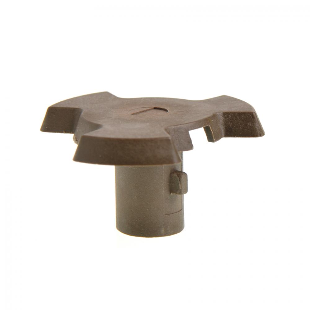 Коплер мотора тарелки для СВЧ Samsung DC67-00182A