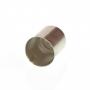Колпачек магнетрона СВЧ 14мм (шестигранник)