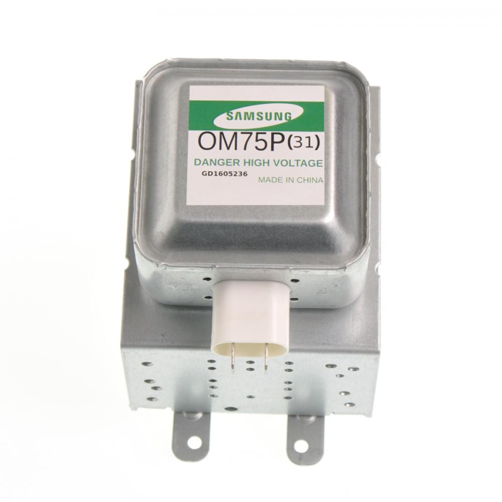 Магнетрон OM75 P(31) 900Вт, MEDEA