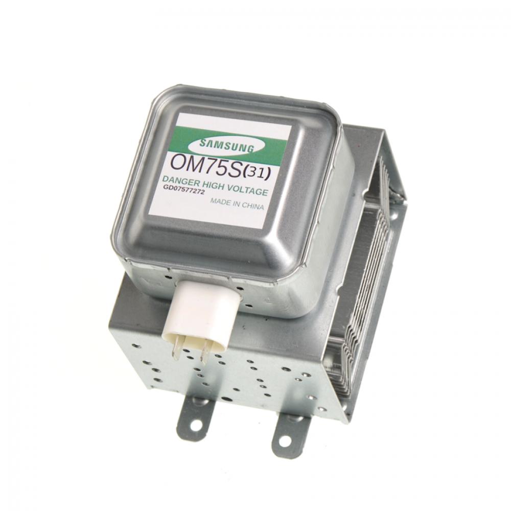 Магнетрон OM75 S(31) 900Вт, Samsung