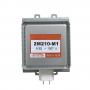 Магнетрон 2M210-M1, Panasonic
