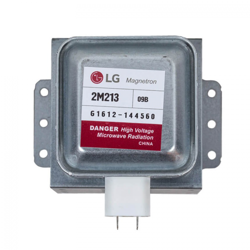 Магнетрон 2M213-09B (2M226, 2M218), LG