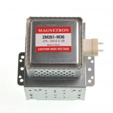 Магнетрон 2M261-M32JY, Panasonic