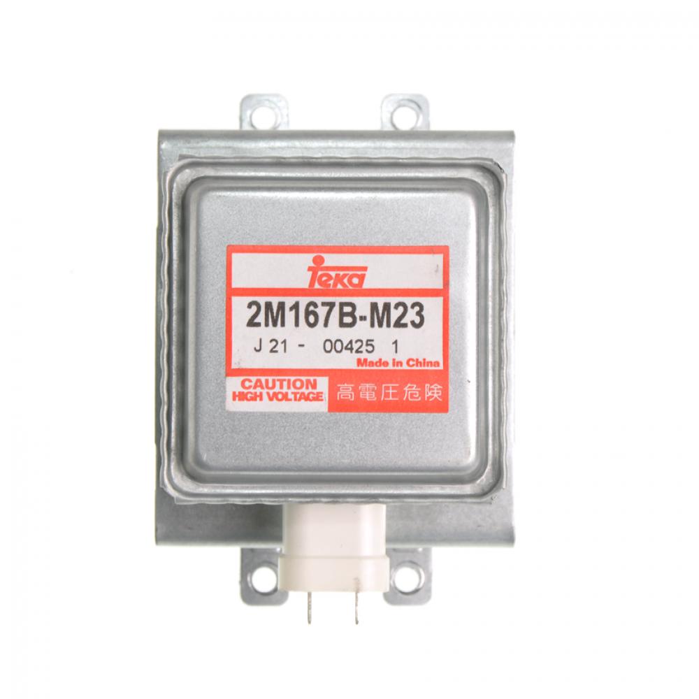 Магнетрон 2M167B-M23, TEKA