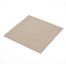 Слюда 0,4мм для СВЧ 150х150мм, DE71-60450A