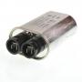 Конденсатор для СВЧ 1.05  mF, Samsung, MCW300UN