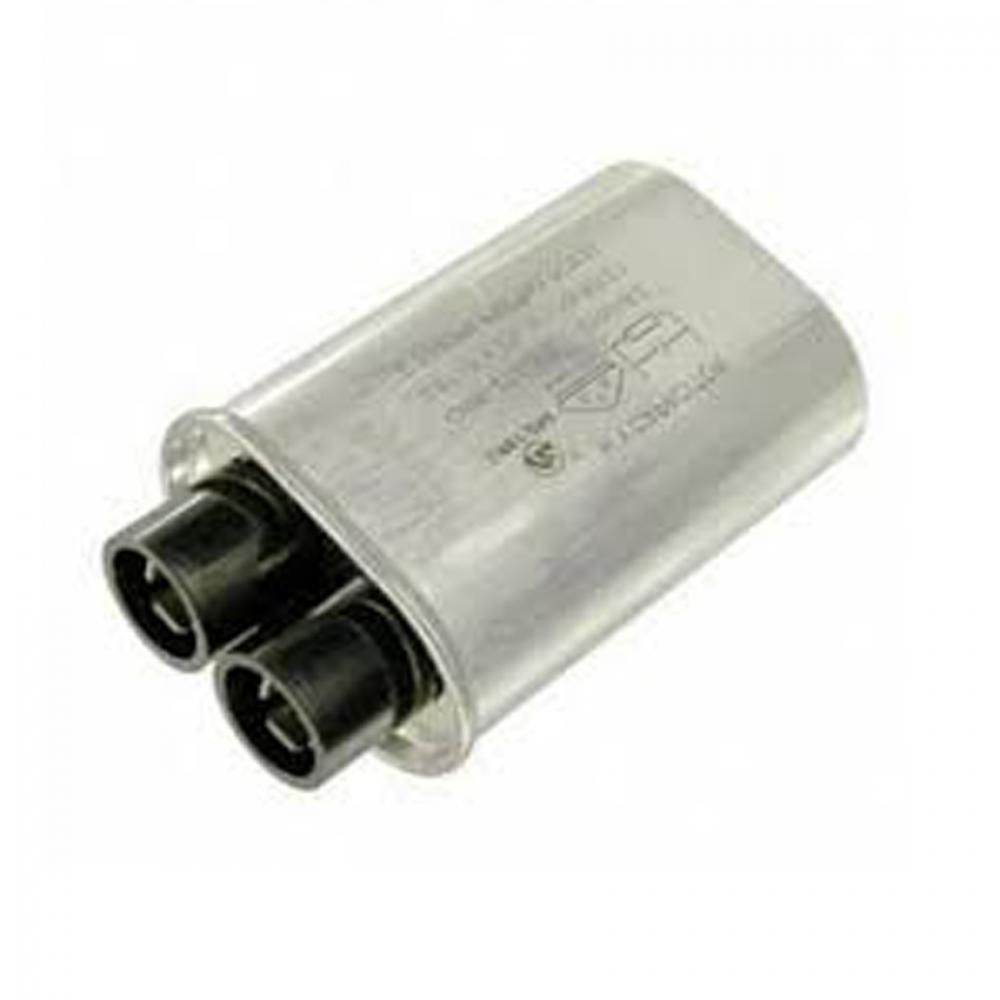 Конденсатор для СВЧ 0.92  mF