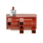 Блок электророзжига, 4 свечи, Electrolux 3570715023