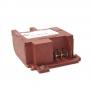 Блок электророзжига, 4 свечи, Indesit, 052954