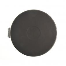 Конфорка (чугун), ''EGO'' Италия D=180mm 1500Watt, 004877