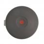 Конфорка (чугун), ''EGO'' Италия D=220mm 2600Watt (экспресс)
