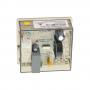 Таймер духовки Ekektrolux электронный, 5614050051