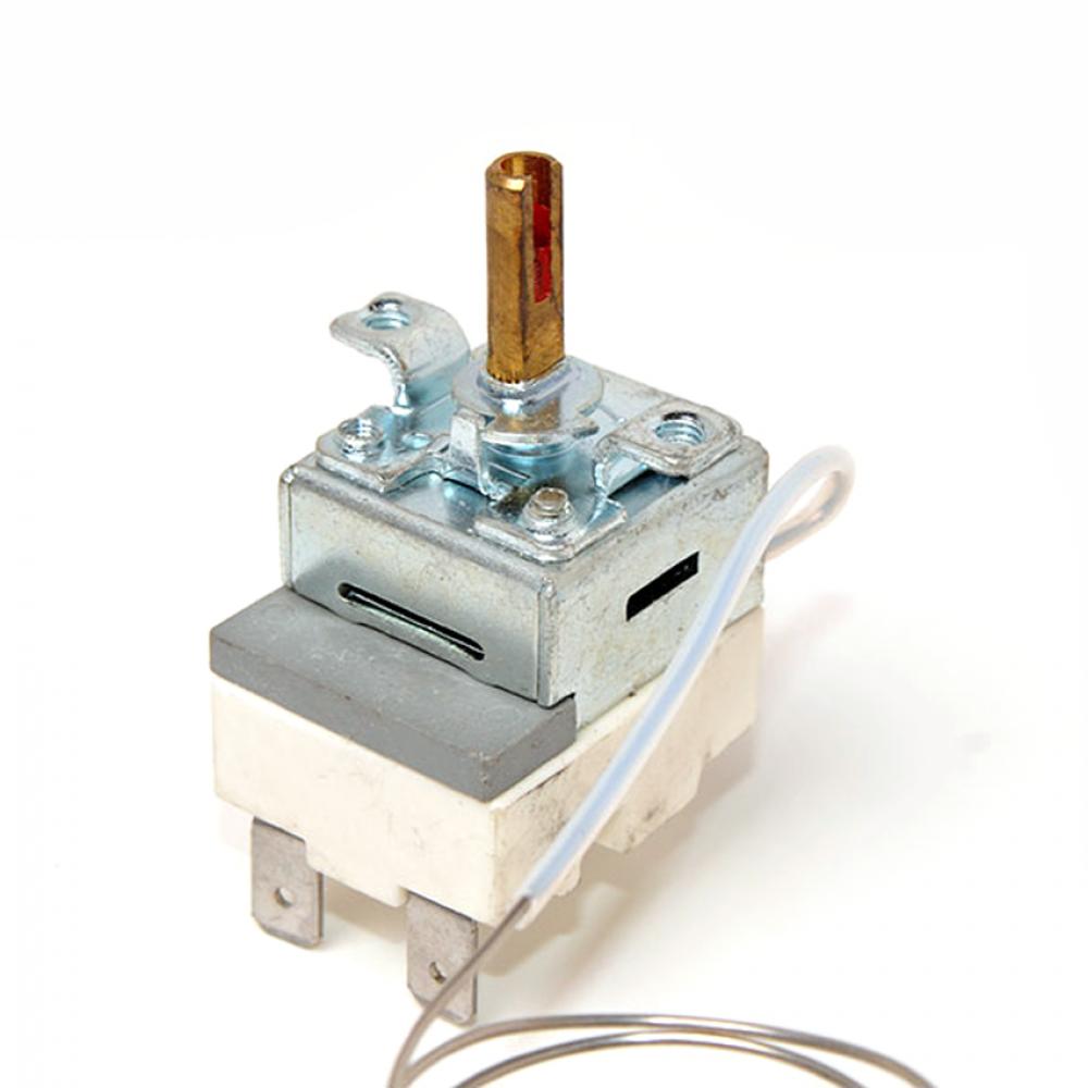 Термостат регулируемый на духовку (50-300ºC), 39CU104