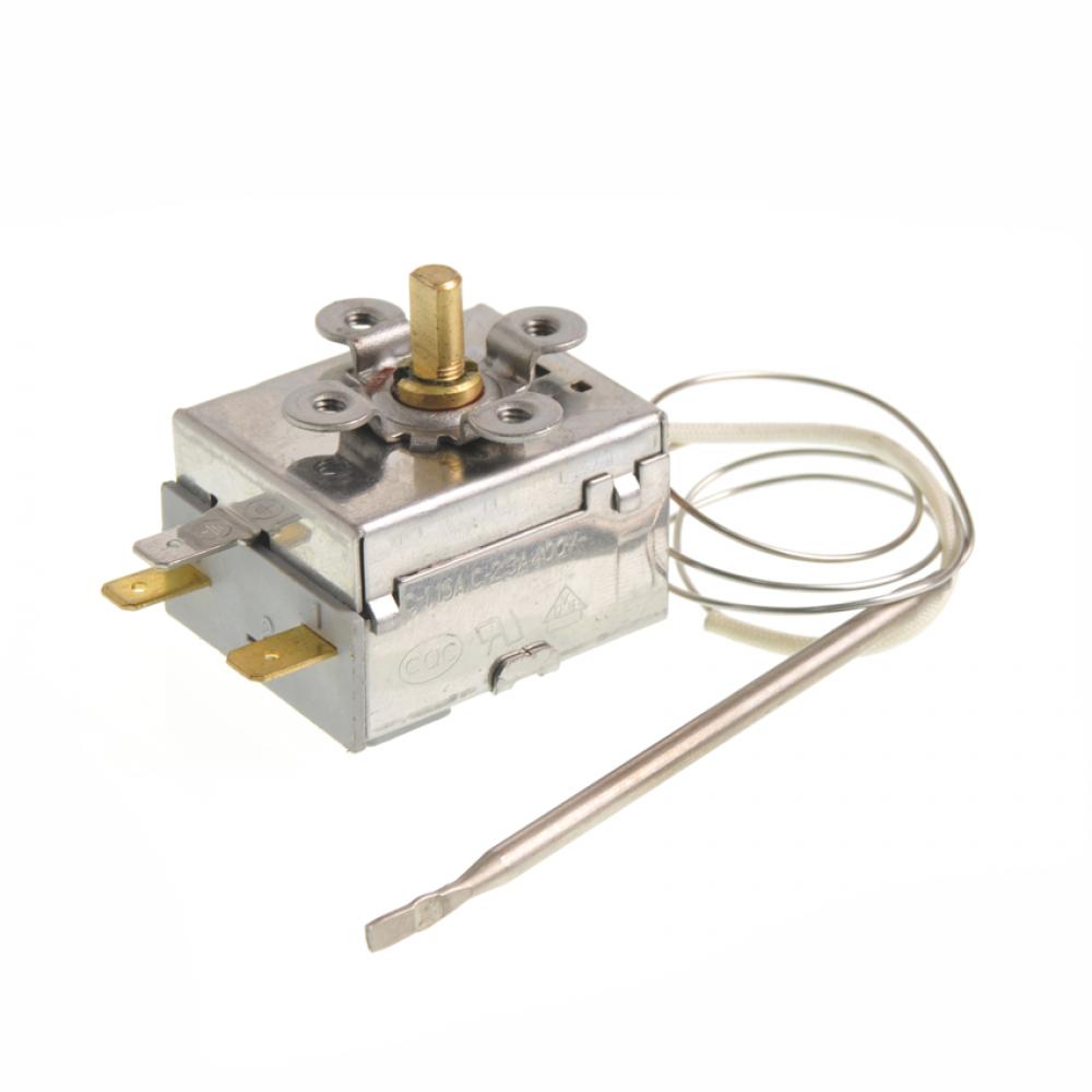 Термостат регулируемый на духовку (50-300°С), 20TP55
