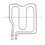 ТЭН духовки INDESIT, 2200 Вт, двойной (1000+1200), 039574
