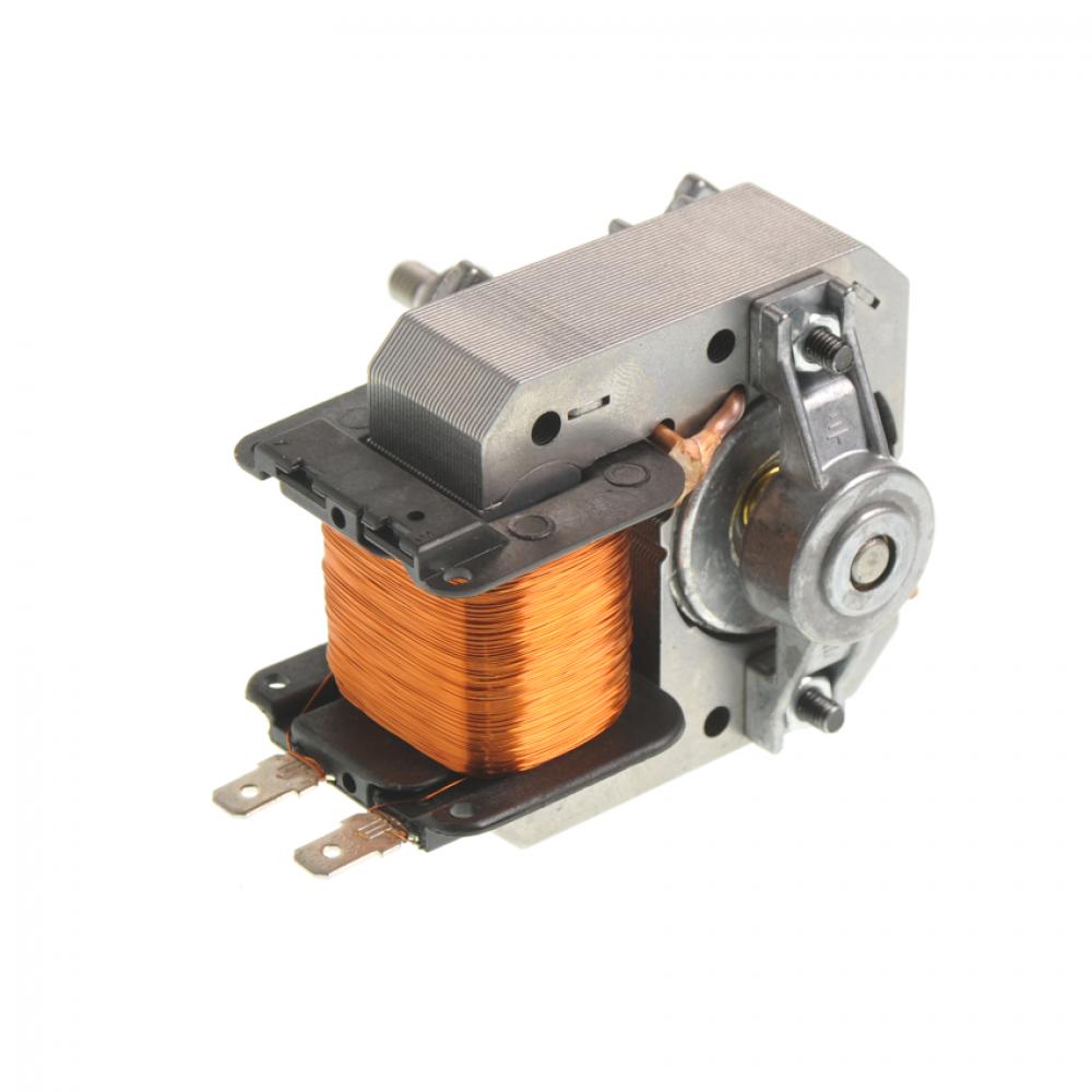 Мотор вентилятора духовки 25W, 220-240V, Electrolux 3890813045