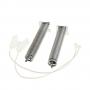 Ремкомплект пружин для двери ПММ, BOSCH (60 см), 754869