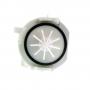 Насос слива для ПММ Bosch 620774, Original