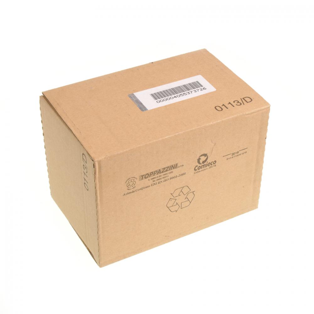 ТЭН посудомойки Electrolux, проточный 1800 Вт, 4055373726