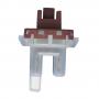 Датчик температуры ПММ Electrolux, 1115767004